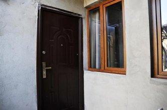 Guesthouse Maqatsaria