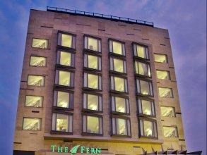 The Fern - An Ecotel Hotel Jaipur