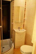 West Apartments Hoza 36