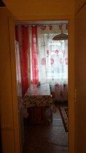 Апартаменты на Щербакова