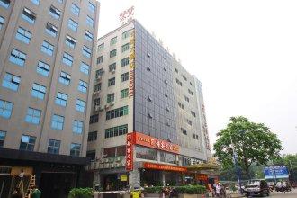 Jtour Inn - Baiyunshan Branch