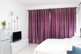 Shenzhen Kaililai Apartment Hotel