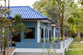 Naiyang Cottage