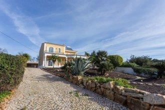 11 Villa Coelho by Pechao