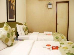 Oyo 738 Hotel Green Castle