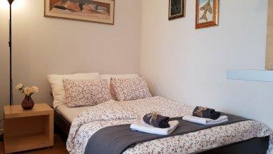 Sava Mala Apartment