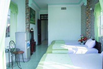 Bay Hotel Nha Trang