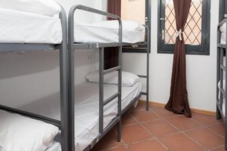 Galaxy Star Hostel Barcelona