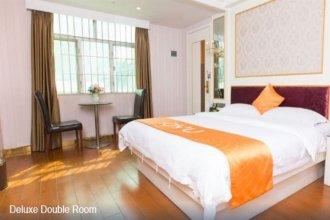 Xiang Yue Hao Sheng Hotel