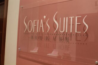 Sofia's Suites Guesthouse