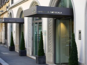 Milano Scala Hotel