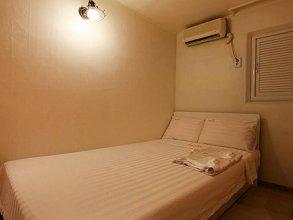 Hotel WO Sookdae