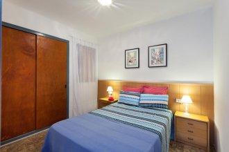 Apartamento Vivalidays Joan