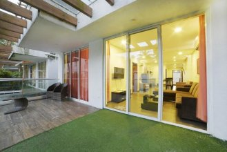 Zondela Inn Luxury Apartments