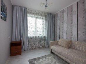 Alekseyeva Apartament