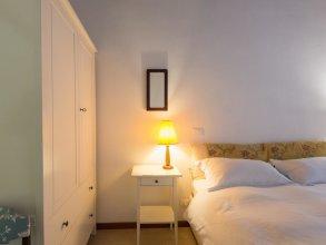 RSH Spagnoli Quiet Apartment 2