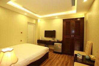 Mayfair and Apartment Hanoi