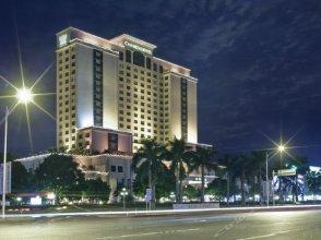 Chamen Hotel