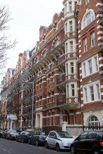 A Place Like Home - Inviting Flat near South Kensington