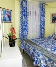 Private 2 Bedroom Condo A31 Sandcastle