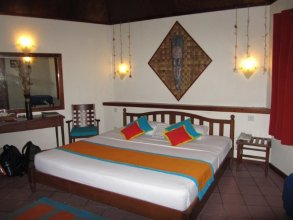 Gasfinolhu Island Resort