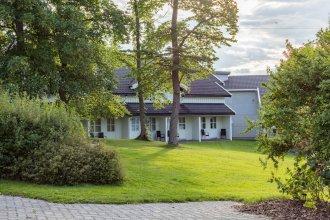 Jegtvolden Fjordhotell