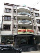 Sunshine Sapa Hotel