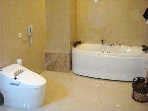 Sheng Jiang Nan Club Hotel - Langfang