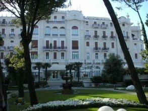 Residenza Parco Fellini