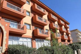 Rv Hotels Apartamentos Estartit Confort