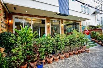 Ruen Buathong Boutique Hotel