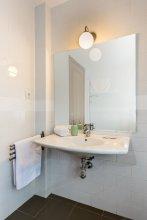 Amazing 3 Bedrooms Duplex With Great Loation and Huge Terrace. Zaragoza III