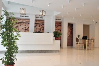 Acropolis Spirit Boutique Hotel-NEW