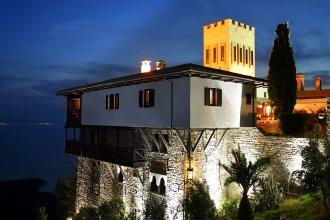 Porto Carras Villa Galini