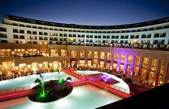 Kaya Palazzo Golf Resort - All Inclusive