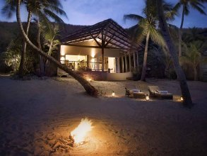 Tadrai Island Resort-Fiji - All Inclusive