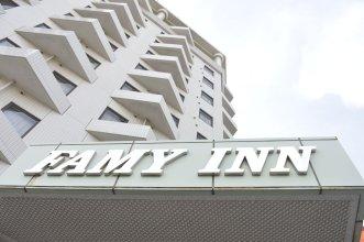 Famy Inn Makuhari