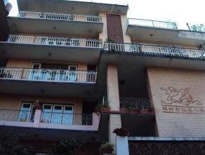 Hotel Tashi Dhele