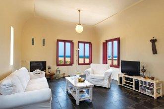 Villa Di Vino By Thireon