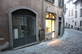 Apartment Accademia Carrara