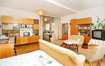 Apartment Taurus 11