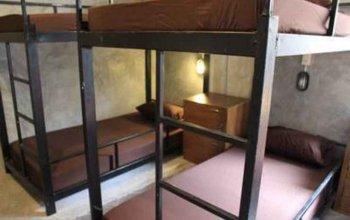 Check In Hostel kohtao
