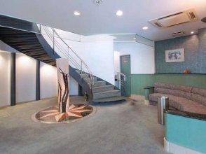 Uwajima Daiichi Hotel