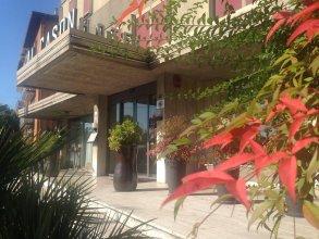 Hotel Al Cason
