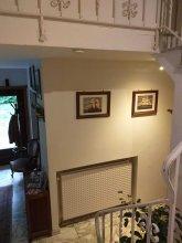 Cosy Rooms In a Villa- B&B  Near Wavre