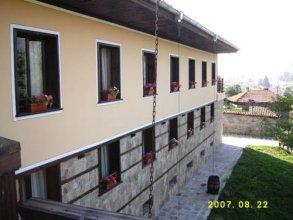 Hotel Koprivshtitsa