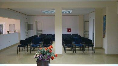 Garni Hotel Helvetia