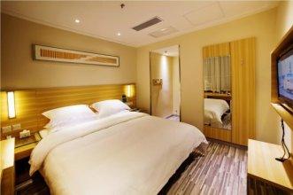 City Comfort Inn  Guangzhou Pazhou International Exhibition Center