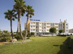 Hotel Globales Los Delfines