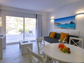 Balansat Prestige Apartments